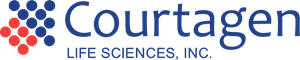 Courtagen Life Sciences, Inc. Logo Vector