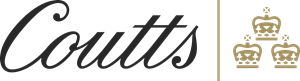Coutts Logo Vector