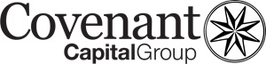 Covenant Capital Group Logo Vector