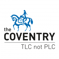 Coventry Building Society Logo Vector