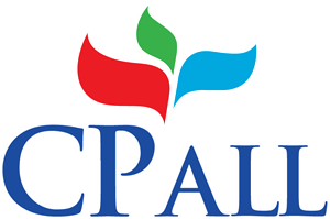 CP All Logo Vector