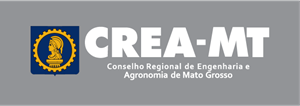CREA MT Logo Vector