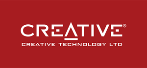 Creative Technology Limited Logo Vector