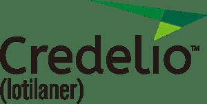 Credelio (lotilaner) Logo Vector