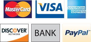 Credit Card Icons Logo Vector