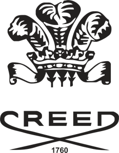 Creed Logo Vectors Free Download
