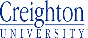 Creighton University Logo Vector