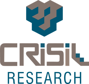 Image result for crisil logo png