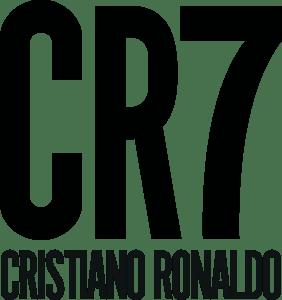 cr7 logo vector eps free download