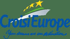 Bildresultat för logga croisi europe