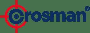 Crosman Logo Vector (.EPS) Free Download