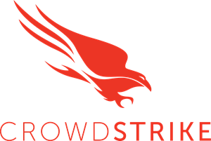 CrowdStrike Logo Vector (.AI) Free Download