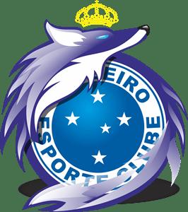 cruzeiro logo vectors free download download free vector art graphics download free vector