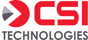 CSI Technologies Logo Vector