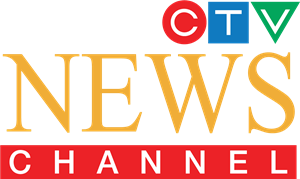 CTV News Channel Logo Vector