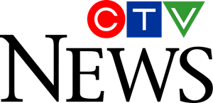 CTV News Logo Vector