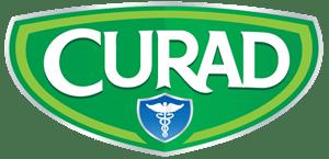 Curad Logo Vector (.EPS) Free Download
