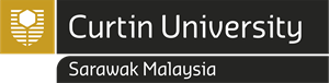 Curtin University of Technology Logo Vector