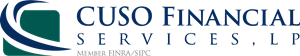 CUSO Financial Services Logo Vector