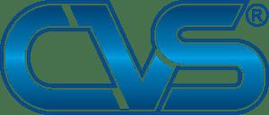 cvs logo vectors free download rh seeklogo com