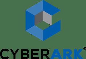 Image result for cyberark logo