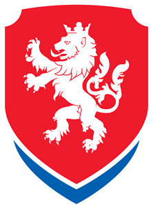 Czech national football team Logo Vector