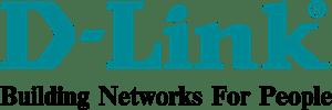 D-Link ddns 서비스 종료