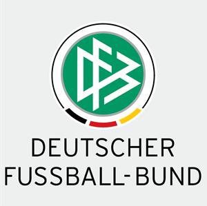 Search: Dfb Deutscher Fußball-Bund Logo Vectors Free Download