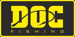 Download Fishing Logo Vectors Free Download