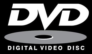 dvd logo vectors free download rh seeklogo com dvd rom logo vector dvd audio logo vector
