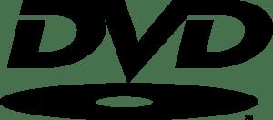 dvd logo vector eps free download rh seeklogo com dvd logo vector free dvd logo vector download