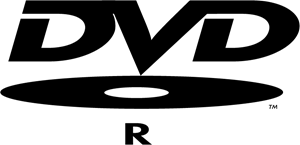 dvd logo vectors free download rh seeklogo com dvd logo images dvd logo images