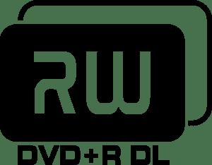 Dvd R Dl Logo Vector Eps Free Download