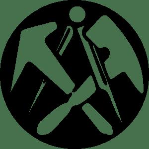 Dachdecker wappen  Dachdecker Innung Logo Vector (.EPS) Free Download