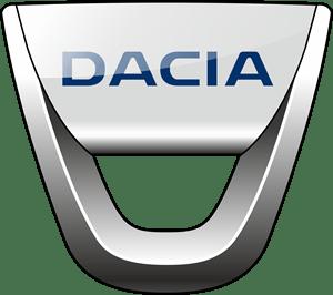 Dacia_2008-logo-6584EAC004-seeklogo.com.