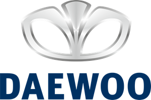 Daewoo International Logo Vector (.AI) Free Download