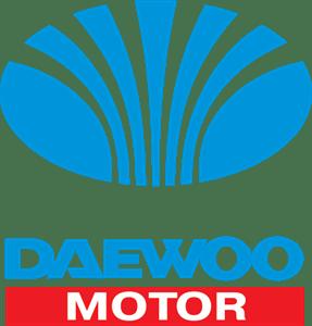 Daewoo International Logo Vector (.AI) Free Download