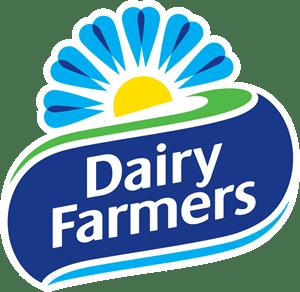 dairy logo vectors free download rh seeklogo com diary login dairy logo design