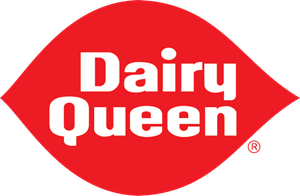Dairy Queen Logo Vector