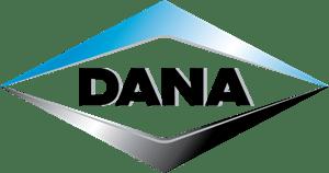 Dana logo 7F9D936F50 seeklogo.com