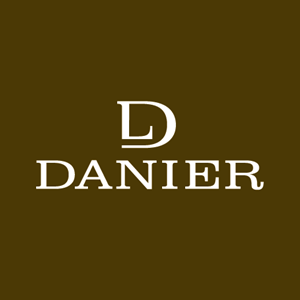 Danier Collection Logo Vector