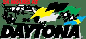 Daytona Logo Vectors Free Download