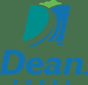 foods logo vectors free download