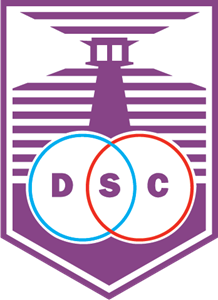 Defensor SC Logo Vector