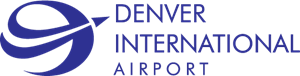Denver International Airport Logo Vector