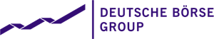 Deutsche borse group Logo Vector