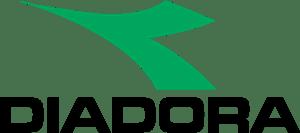 diadora logo vector - photo #4