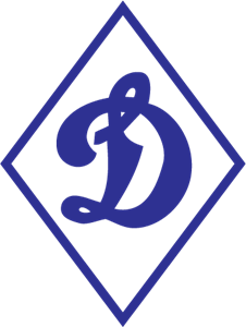 dinamo logo vectors free download