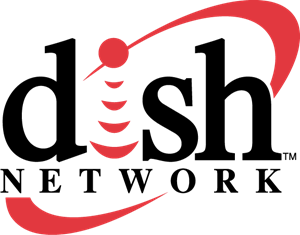 Dish Network Logo Vector