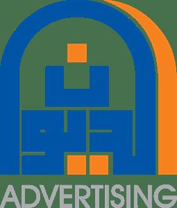 Diwan Logo Vector ( EPS) Free Download